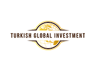 Turkish Global Investment